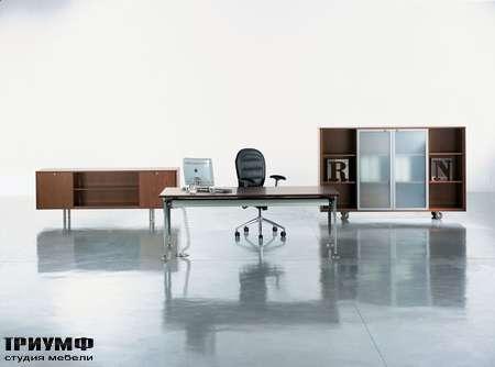 Итальянская мебель Frezza - Коллекция TIPER фото 3