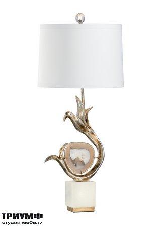Американская мебель Wild Wood - ZULLI LAMP