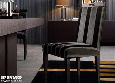 Итальянская мебель Mobilidea - Стул washington арт.5574