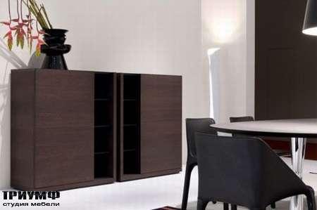 Итальянская мебель Poliform - poliform class