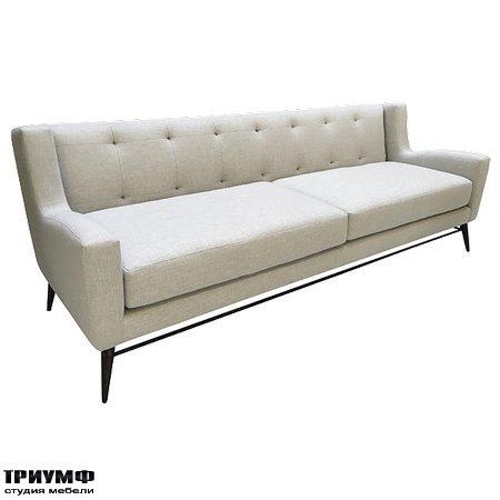 Американская мебель Oly - Eve Sofa