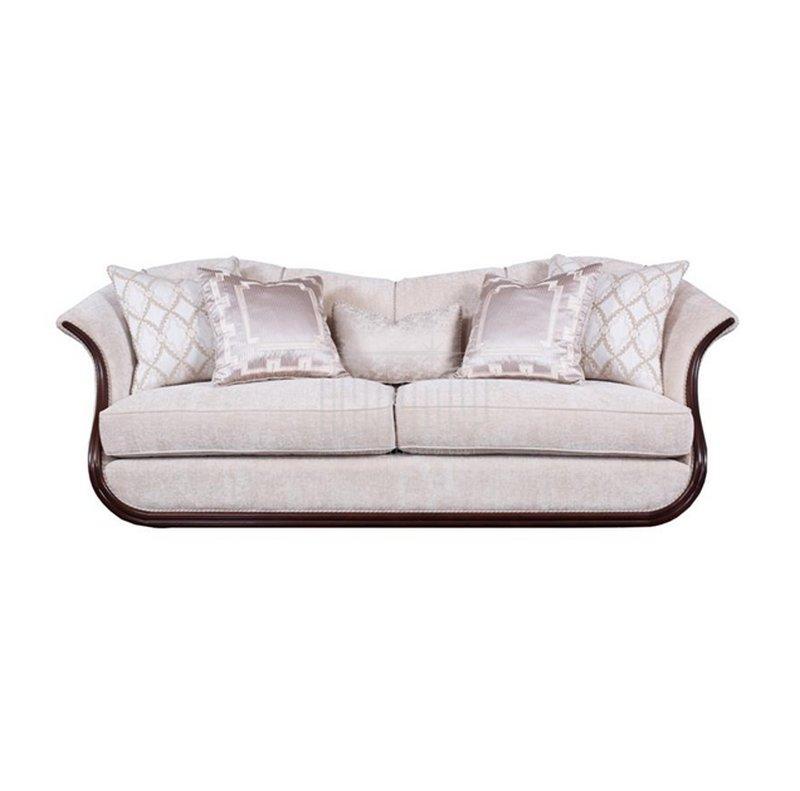 Американская мебель Magnussen - Диван U3629-20-091