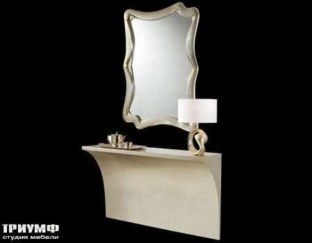 Итальянская мебель Cantori - коллекция Tropea
