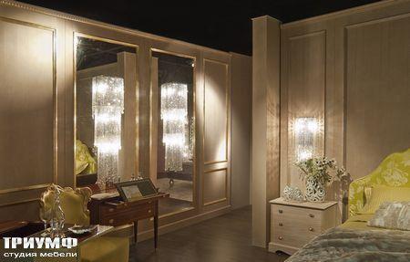 Итальянская мебель De Baggis - DSC 0009