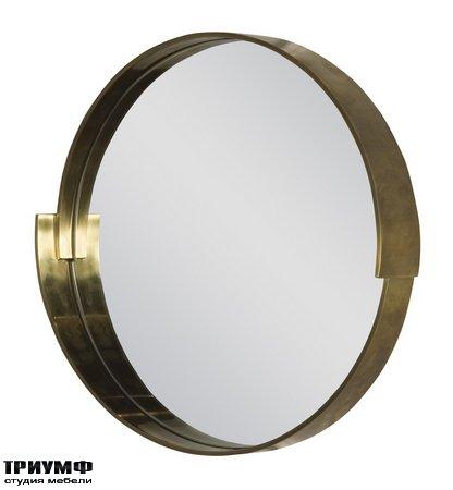 Американская мебель EJ Victor - Alta Mirror