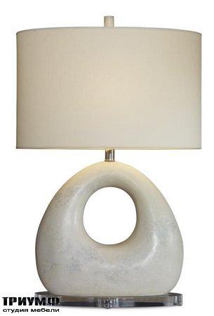 Американская мебель Centure - Onos Table Lamp
