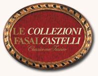 Итальянская мебель Fasal Castelli