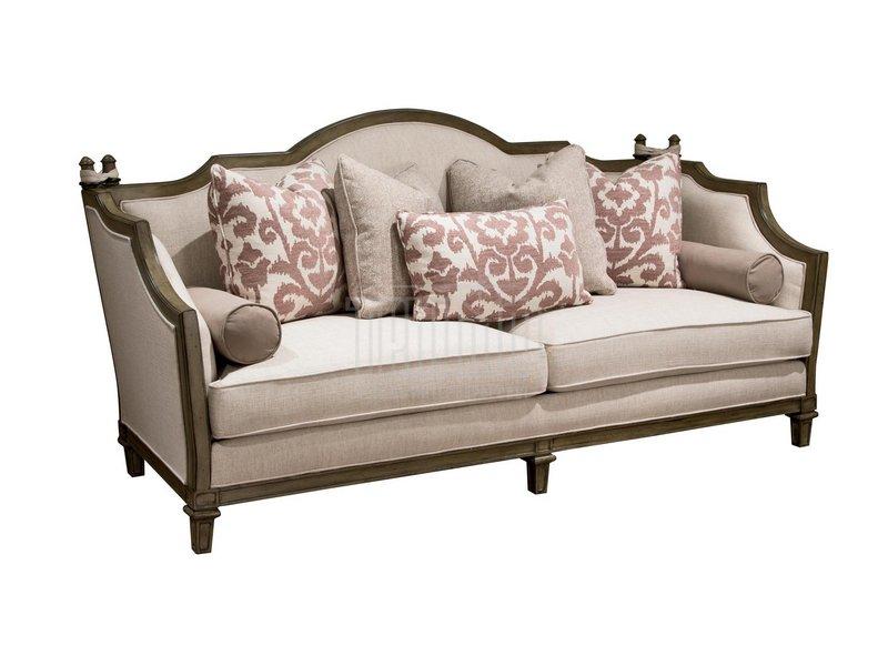 Американская мебель Fine Furniture Design - Диван 6004-01