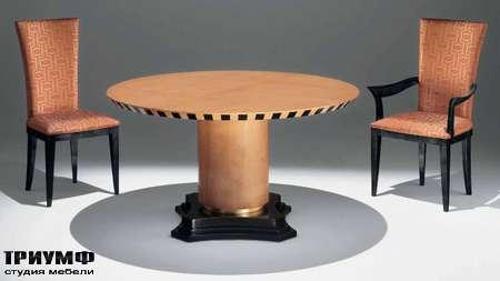 Итальянская мебель Tura - deco