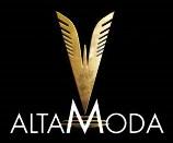 Итальянская мебель Altamoda