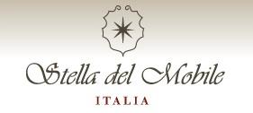 Итальянская мебель Stella Del Mobile