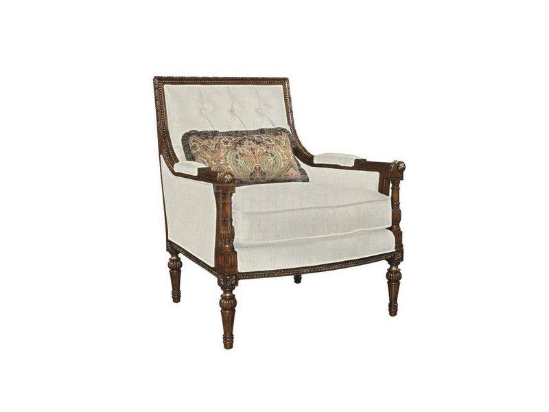 Американская мебель Fine Furniture Design - Кресло 5015-03