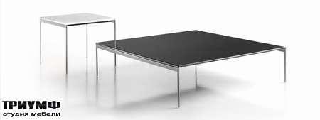 Итальянская мебель Frighetto - darwin