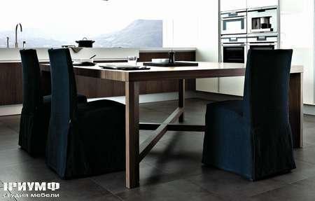 Итальянская мебель Poliform - poliform creta