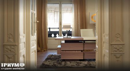 Итальянская мебель Galimberti Nino - 41308