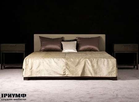 Бельгийская мебель JNL  - bedroom