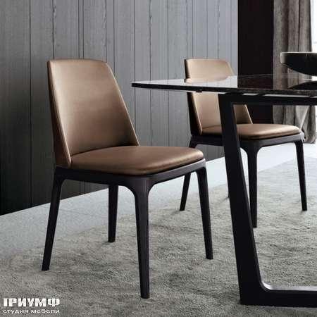 Итальянская мебель Poliform - poliform grace
