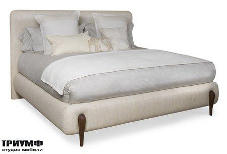 Американская мебель EJ Victor - Hutton Bed