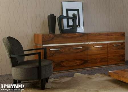 Итальянская мебель Mobilidea - Комод kennedy