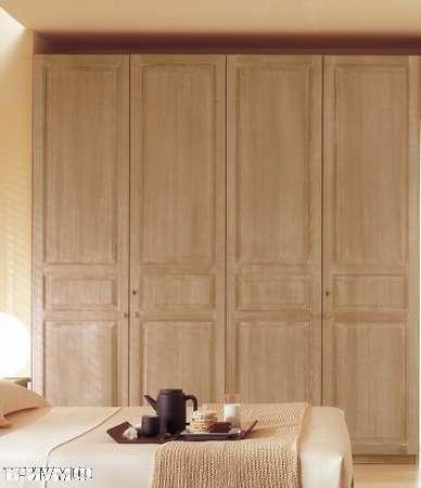 Итальянская мебель De Baggis - Шкаф А0324
