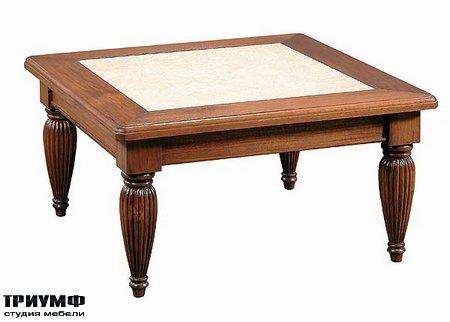 Американская мебель Centure - Cocktail Table