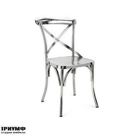 Американская мебель Imax - Danhy Chair