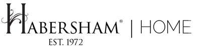 Американская мебель Habersham