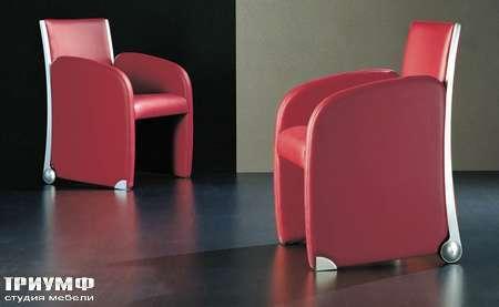 Итальянская мебель Valdichienti - Стул xk 1