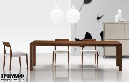 Итальянская мебель Poliform - poliform master