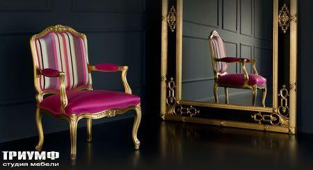 Итальянская мебель Galimberti Nino - 41314