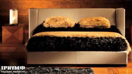Итальянская мебель Grande Arredo - Диван Richmond letto