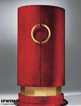 Итальянская мебель Tura - torre