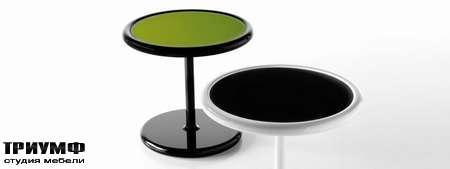 Итальянская мебель Frighetto - point