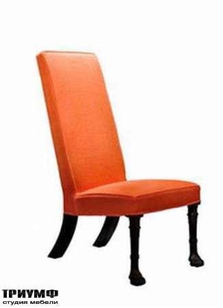 Бельгийская мебель JNL  - chair mila