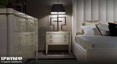 Итальянская мебель Galimberti Nino - 41305