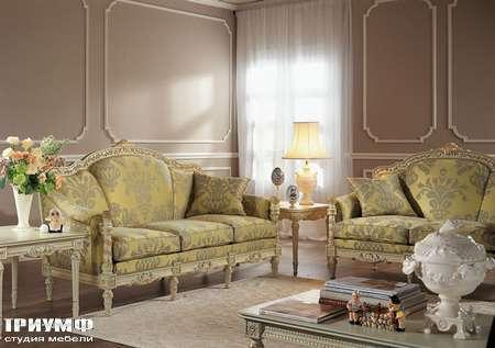 Итальянская мебель Silik - Композиция Efeso