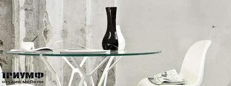 Итальянская мебель Frighetto - tori