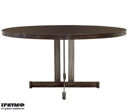 Американская мебель Council - Capital Table