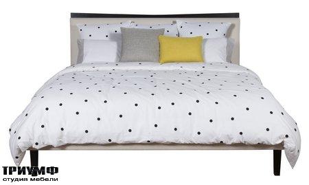 Американская мебель EJ Victor - caldwell bed