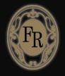 Итальянская мебель Fratelli Radice