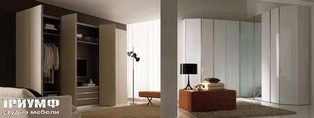 Итальянская мебель Frighetto - anteprima