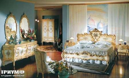 Спальня Venere2