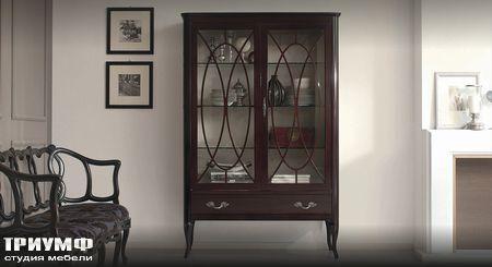 Итальянская мебель Galimberti Nino - 13440