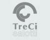 Итальянская мебель TreCi Salotti