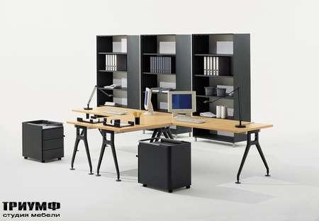 Итальянская мебель Frezza - Коллекция SPACE фото 12