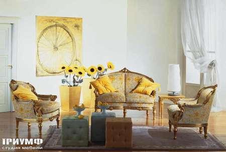 Итальянская мебель Silik - Композиция Eros