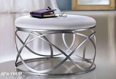 Итальянская мебель Ciacci - Пуф Nuvola