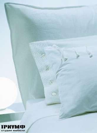 Итальянская мебель Orizzonti - набор белья зимний