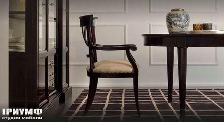 Итальянская мебель Galimberti Nino - 41311