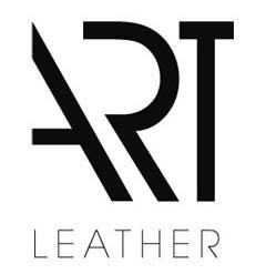 Итальянская мебель Art Leather